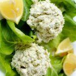 simple chicken salad recipe